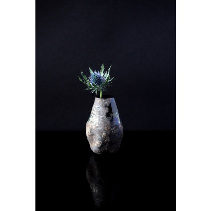 Váza Epic small