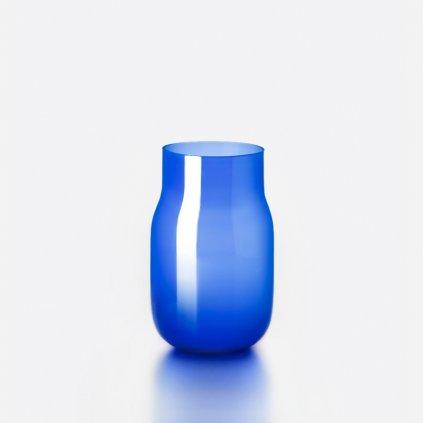 Bandaska Vase Middle