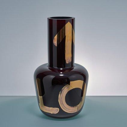 qubus jakub berdych karpelis unnamed vase love gold liver 1