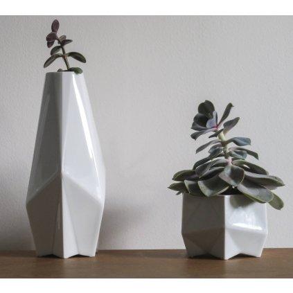 Vjemy vaza 2
