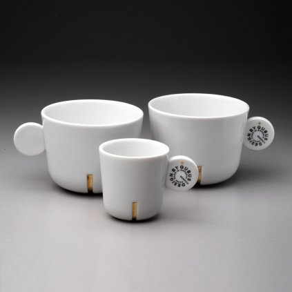 qubus jakub berdych karpelis espresso cups 1