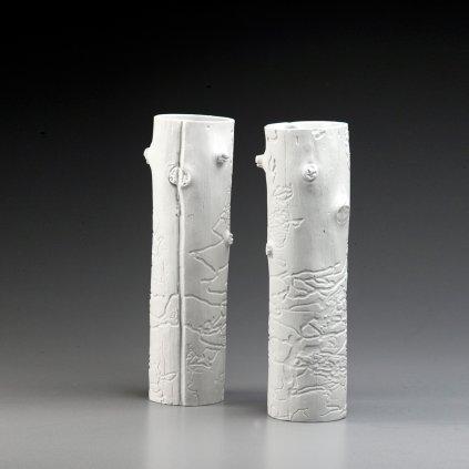 qubus jakub berdych kareplis lace vase 3