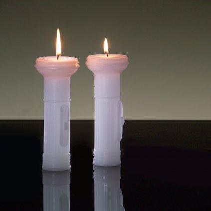 qubus jakub berdych karpelis mayday candle