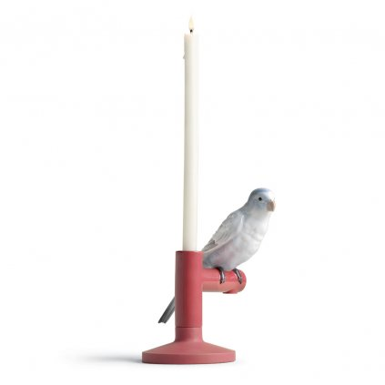 LLD Parrot Light 01007855