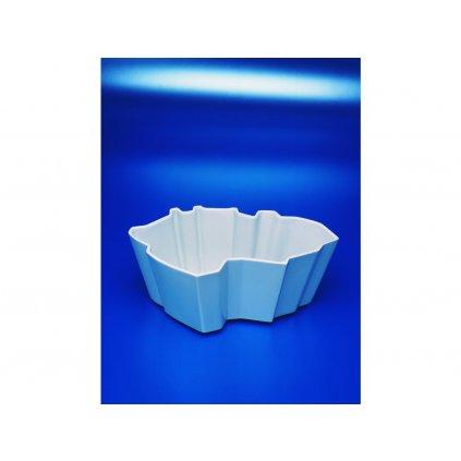 Porcelánová mísa Republic Bowl od Maxima Velčovského