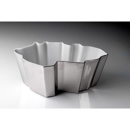 Porcelánová mísa Republic Bowl