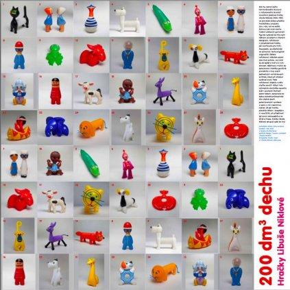 7fd0815958e65d78628feef0cd4d4422 vintage design toys