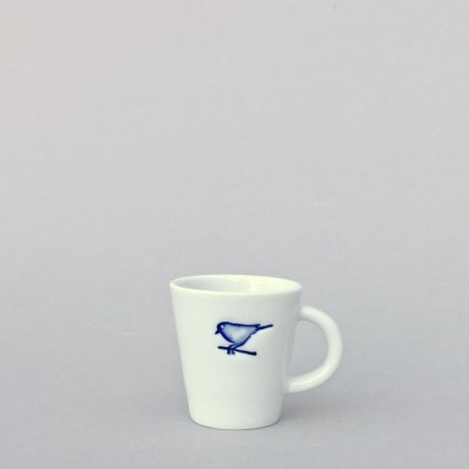 hrnicek 00 ptacek ristretto espresso 50ml