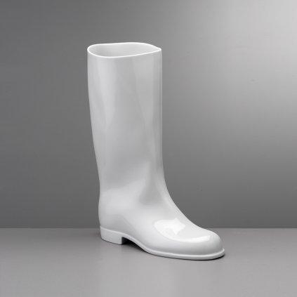 qubus maxim velcovsky waterproof white right 1