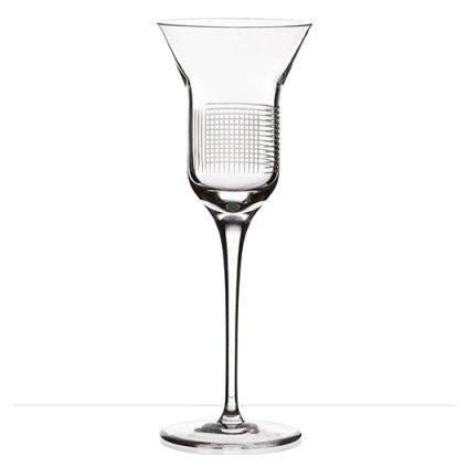 l bomma lines white wine