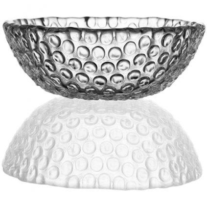 bomma bubbles bowl 140