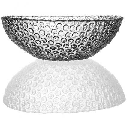 bomma bubbles bowl 200
