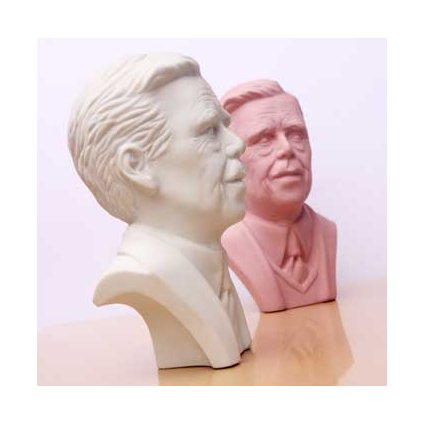 Busta Havel
