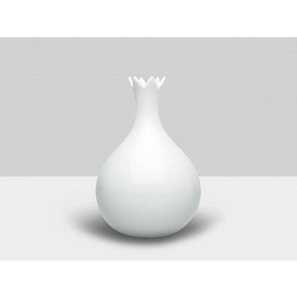 TABLO CIBULKA white