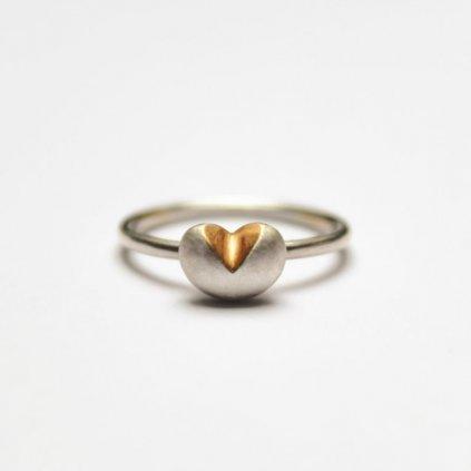 7148 houdkova prsten