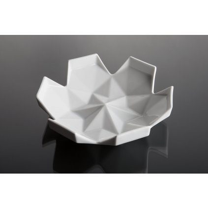 porcelan 17