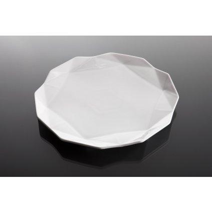porcelan 21 (1)