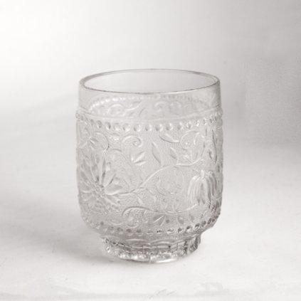 Retro Glass