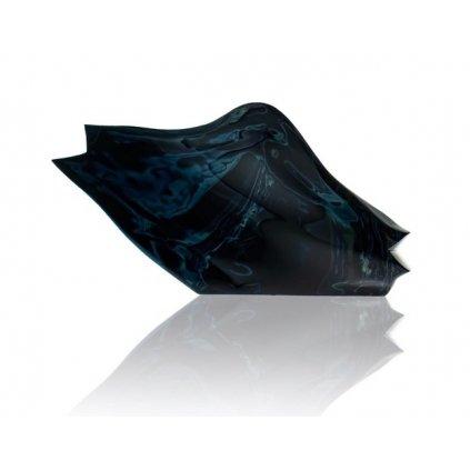 Ryba lithyalin střední 01