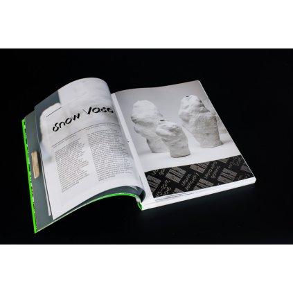 MaximVelcovsky katalog web 8