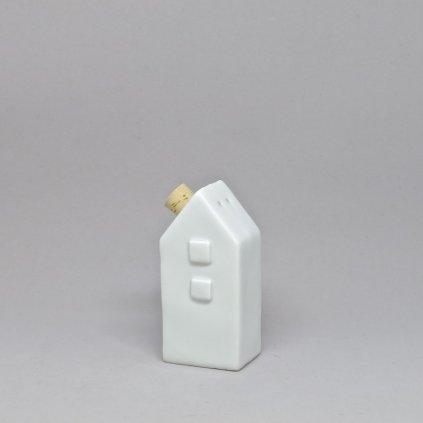 slanka domecek porcelan (3)
