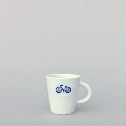 hrnicek 00 male kolo