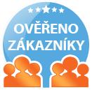 Heureka.cz - hodnocení obchodu Dozásuvky.cz