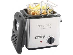 CAMRY CR 4902