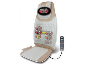 Shiatsu masáž Homedics SBM-700H-EU