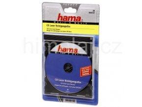 Hama Čistící CD