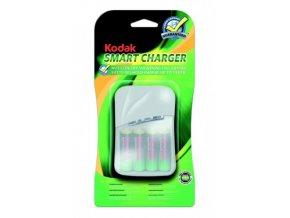 KODAK SC4-EC-PC+4