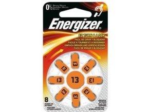 ENERGIZER TYPE10
