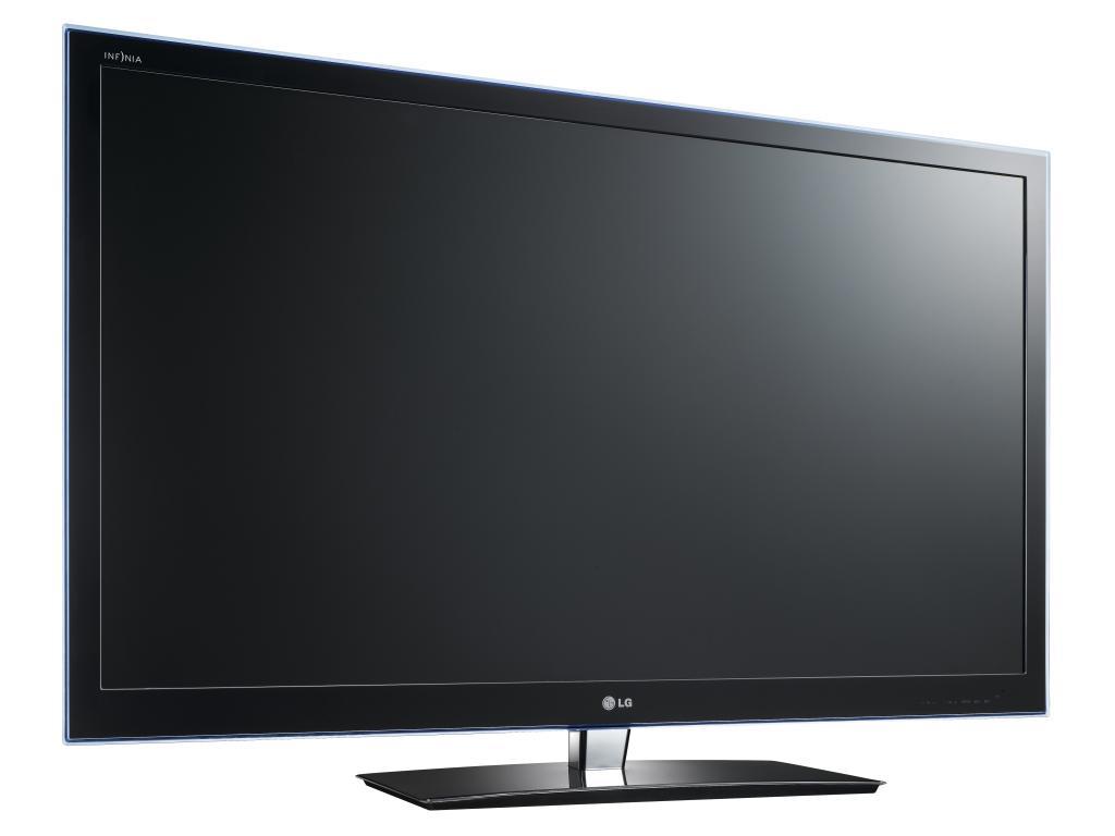 LG 42LW650S