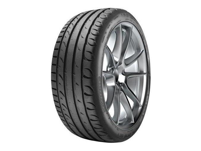 225/45 R17 ORIUM ULTRA HIGH PERFORMANCE 94V XL