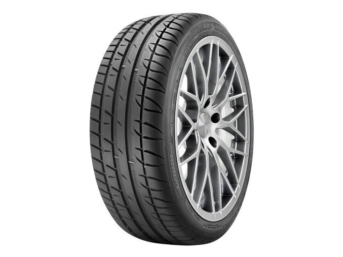 195/65 R15 ORIUM HIGH PERFORMANCE 95H XL
