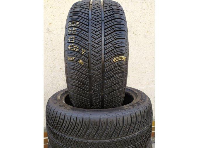 Michelin 255/45/19 100V