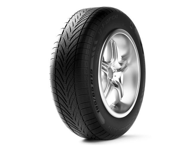 185/60 R 14 G-FORCE WINTER 82T