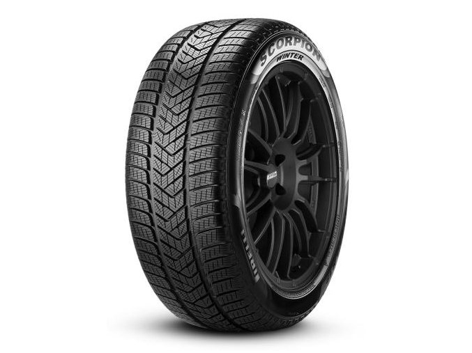 215/70 R 16 SCORP.WINTER 104H XL