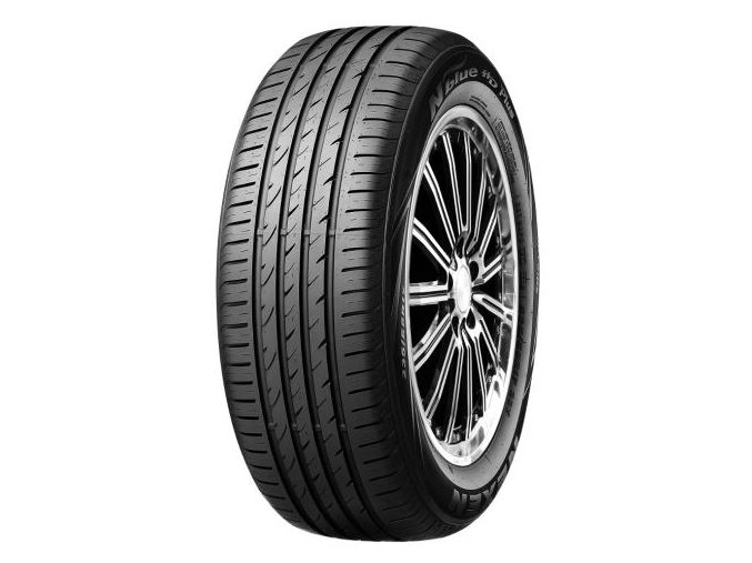 215/55 R 17 N'BLUE HD PLUS 94V