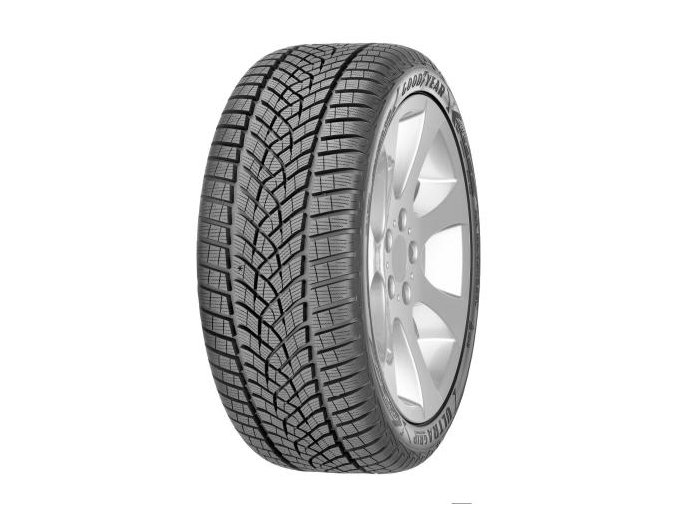 225/45 R 18 UG PERFORM. GEN-1 95V XL FP