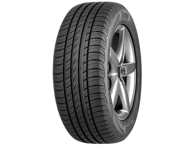 205/45 R 16 INTENSA UHP 83W FP