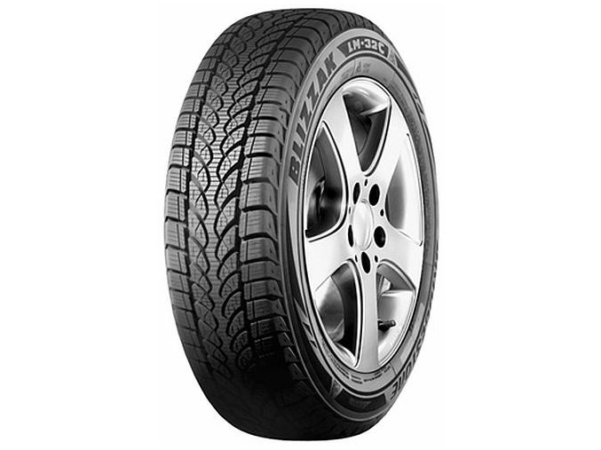 215/60 R 16C LM-32C 103T