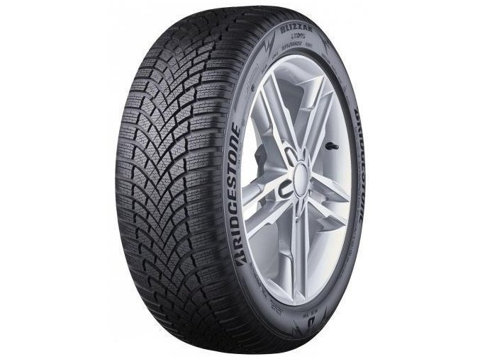 185/65 R 15 LM005 88T