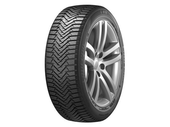 215/60 R 17 I FIT 96H