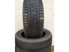 Pirelli 265/45/20 108V XL
