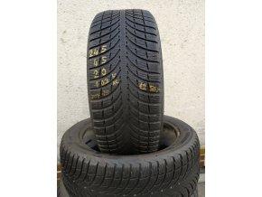 Michelin 245/45/20/103V XL