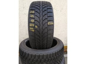 Bridgestone 235/40/19 96V XL