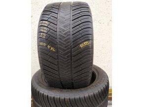 Michelin 285/40/19 100V XL