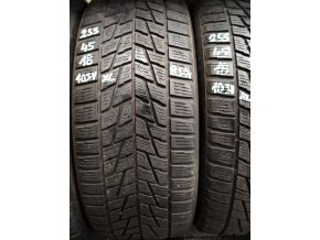 Bridgestone 255/45/18 103V XL