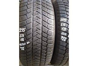 Michelin 255/55/18 109V XL